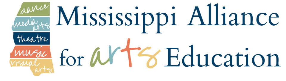 Mississippi Alliance for Arts Education