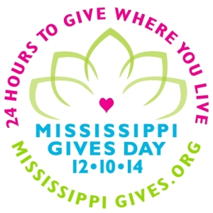 MS Gives Day Logo1