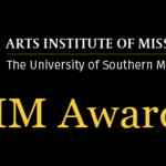 2019 AIM Awards Recipients